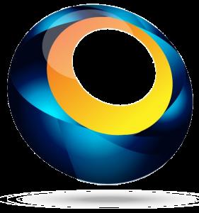 SOPGP Logo