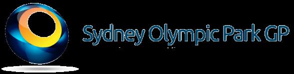 Sydney Olympic Park GP